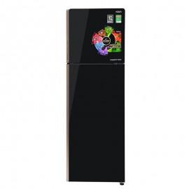 Tủ Lạnh Aqua AQR-IG248EN (GB) - 249L Việt Nam