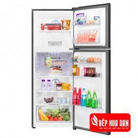Tủ Lạnh Aqua AQR T150FA (BS) - 130L Việt Nam