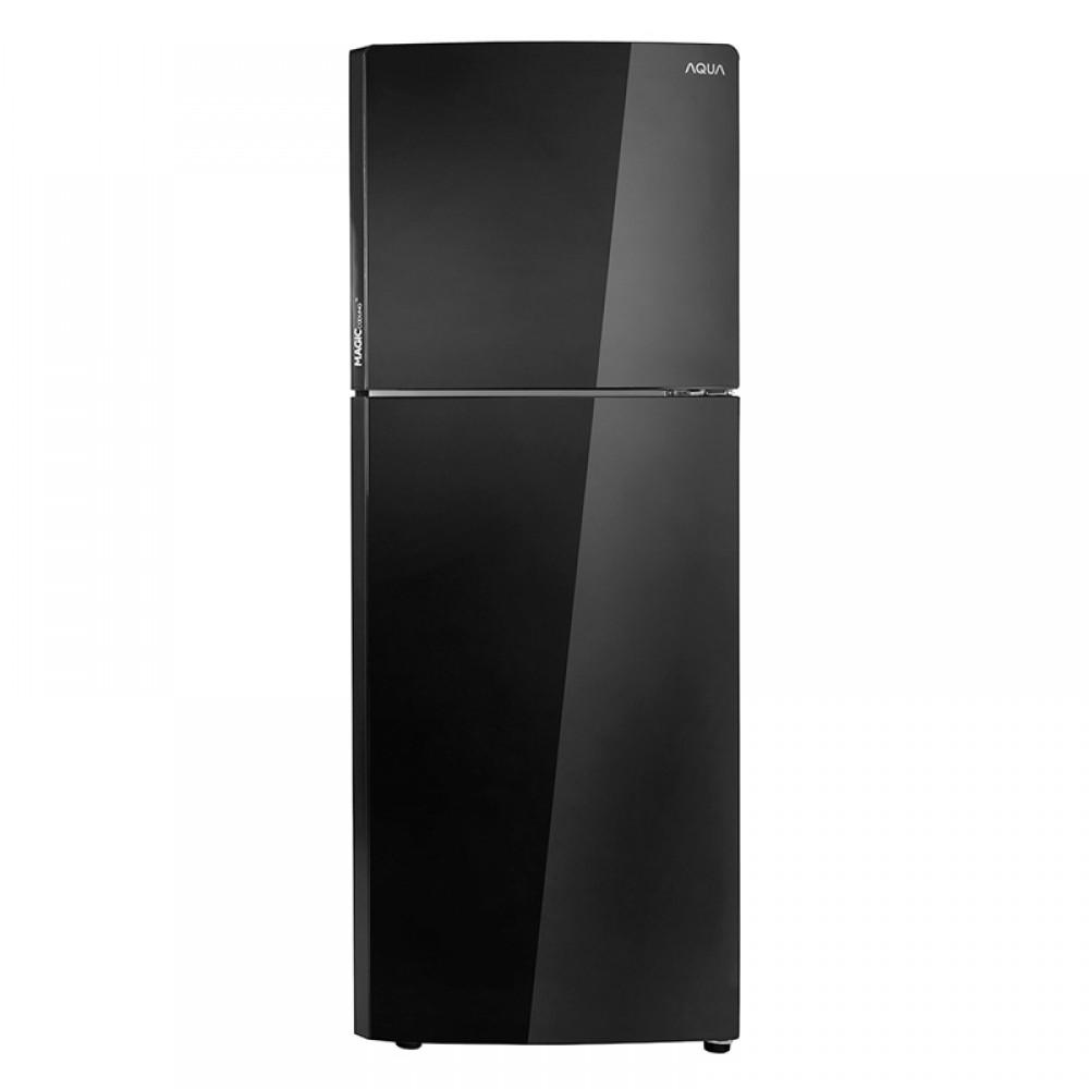 Tủ Lạnh Aqua AQR T249MA (PB) - 249L Việt Nam