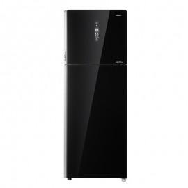 Tủ Lạnh Aqua AQR T329MA (GB) - 291L Việt Nam
