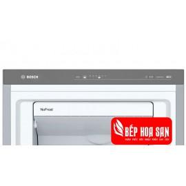 Tủ Lạnh Bosch HMH.GSN36VI3P -  255L Thổ Nhĩ Kỳ