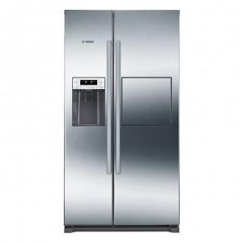 Tủ Lạnh Bosch HMH.KAG90AI20G - 522L Hàn Quốc