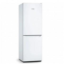Tủ Lạnh Bosch HMH.KGN33NW20G - 279L Thổ Nhĩ Kỳ