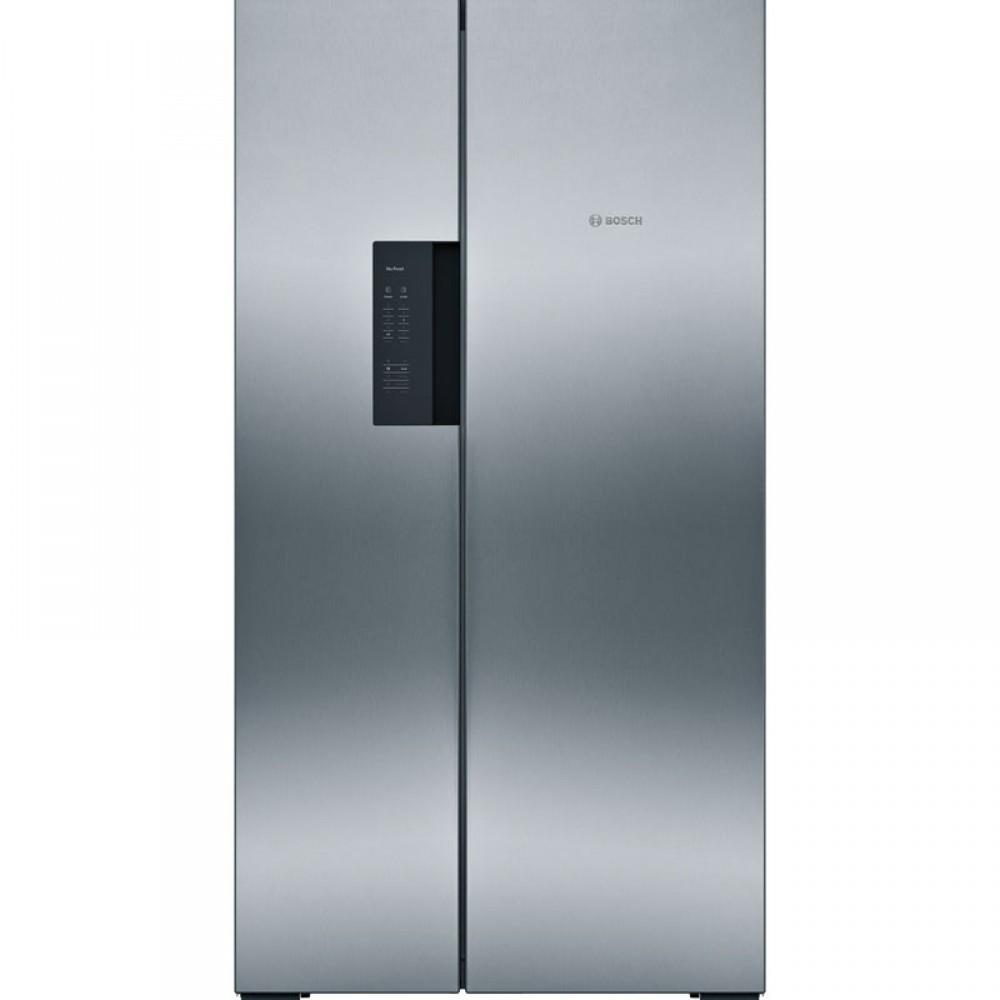 Tủ Lạnh Bosch KAN92VI35 - 604L Inverter