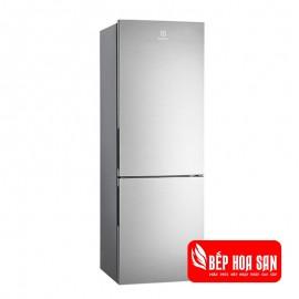 Tủ Lạnh Electrolux EBB2802H-A - 250L Thái Lan