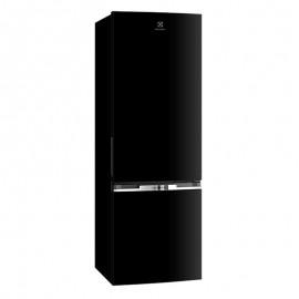 Tủ Lạnh Electrolux EBB3400H-H - 317L Thái Lan