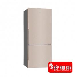 Tủ Lạnh Electrolux EBE4500B-G - 317L Thái Lan