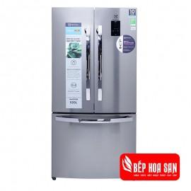 Tủ Lạnh Electrolux EHE5220AA - 474L Thái Lan