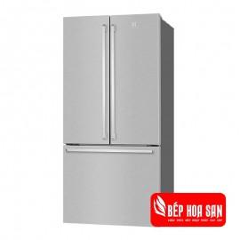 Tủ Lạnh Electrolux EHE5224B-A - 524L Thái Lan