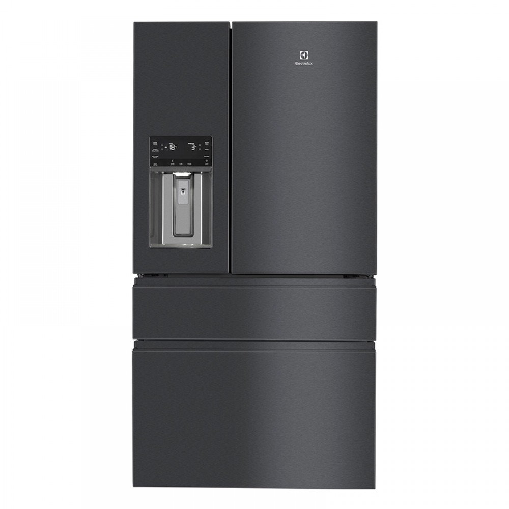 Tủ Lạnh Electrolux EHE6879A-B - 617L Thái Lan