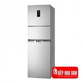 Tủ Lạnh Electrolux EME3700H-A - 334L Thái Lan