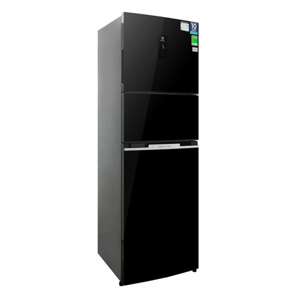 Tủ Lạnh Electrolux EME3700H-H - 337L Thái Lan