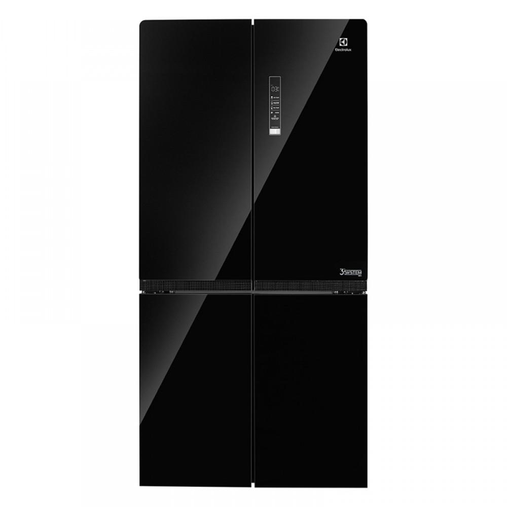 Tủ Lạnh Electrolux EQE6909A-BVN - 695L Thái Lan