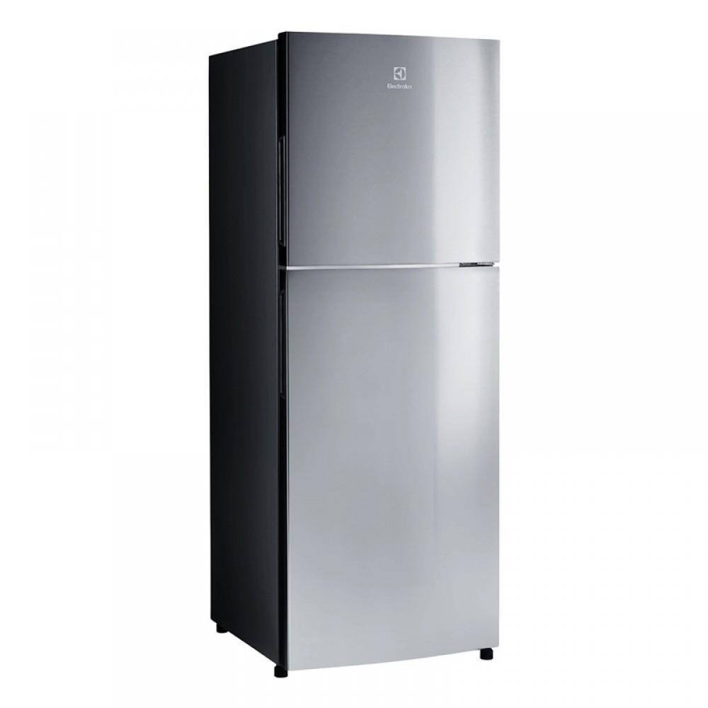 Tủ Lạnh Electrolux ETB2502J-A - 431L Thái Lan