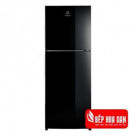 Tủ Lạnh Electrolux ETB2502J-H - 431L Thái Lan