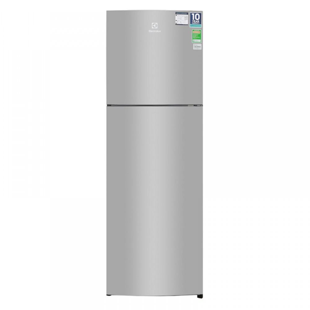 Tủ Lạnh Electrolux ETB2802H-A - 256L Thái Lan