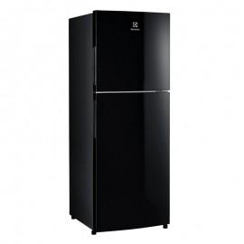 Tủ Lạnh Electrolux ETB2802J-H - 256L Thái Lan