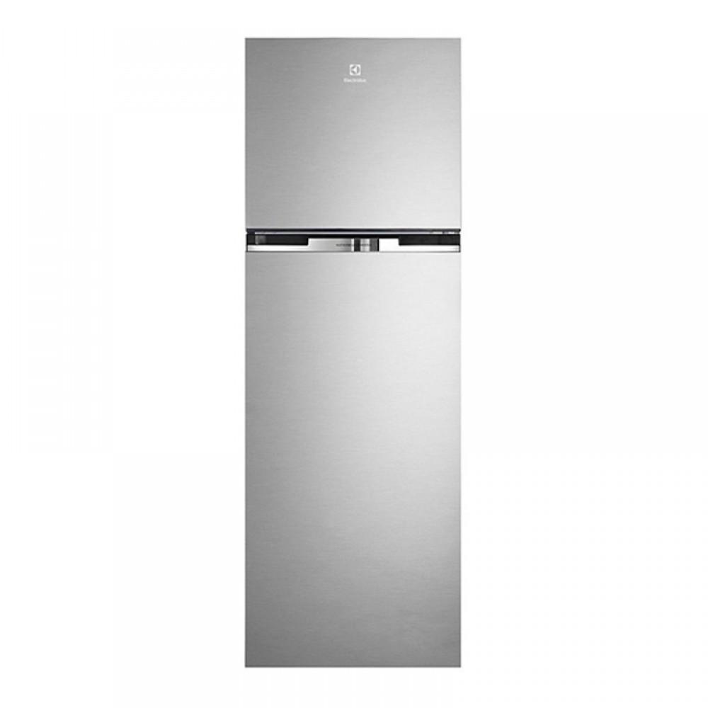 Tủ Lạnh Electrolux ETB3400H-A - 320L Thái Lan