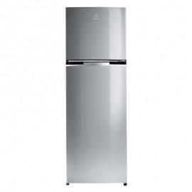 Tủ Lạnh Electrolux ETB3400J-A - 320L Thái Lan