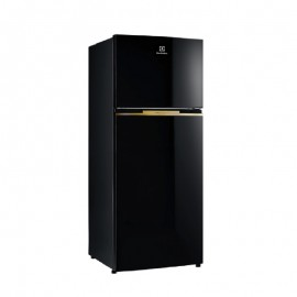 Tủ Lạnh Electrolux ETB3400J-H - 320L Thái Lan