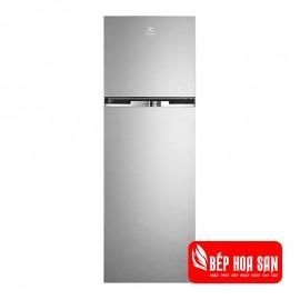 Tủ Lạnh Electrolux ETB3700H-A - 350L Thái Lan