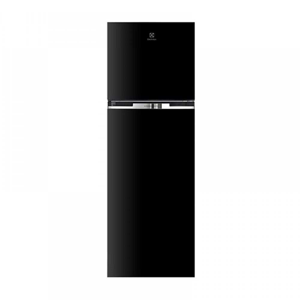 Tủ Lạnh Electrolux ETB3700H-H - 350L Thái Lan
