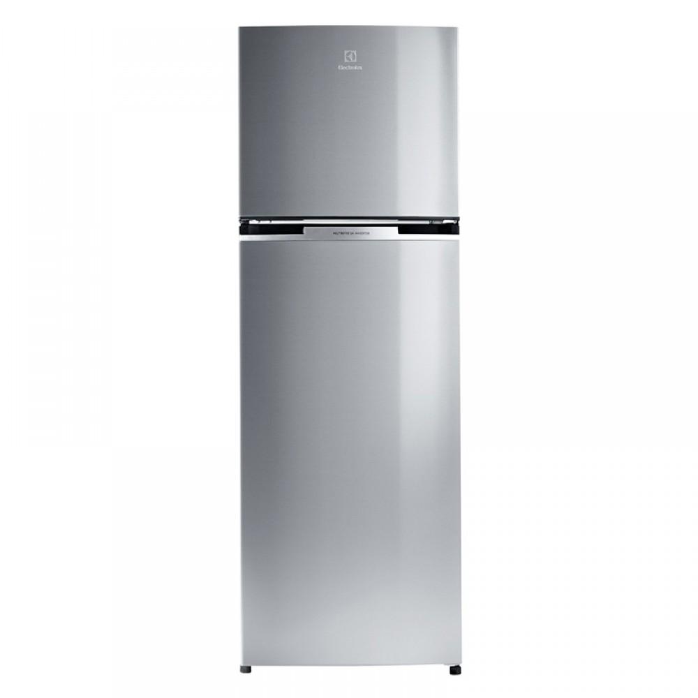 Tủ Lạnh Electrolux ETB3700J-A - 350L Thái Lan