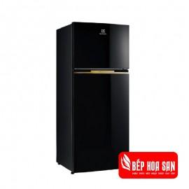 Tủ Lạnh Electrolux ETB3700J-H - 350L Thái Lan