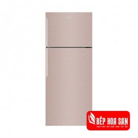 Tủ Lạnh Electrolux ETB4600B-G - 431L Thái Lan
