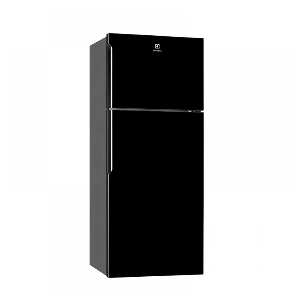 Tủ Lạnh Electrolux ETB4600B-H - 431L Thái Lan