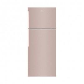 Tủ Lạnh Electrolux ETB5400B-G - 431L Thái Lan