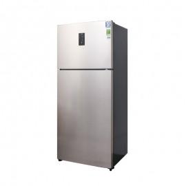 Tủ Lạnh Electrolux ETB5702GA - 350L Thái Lan