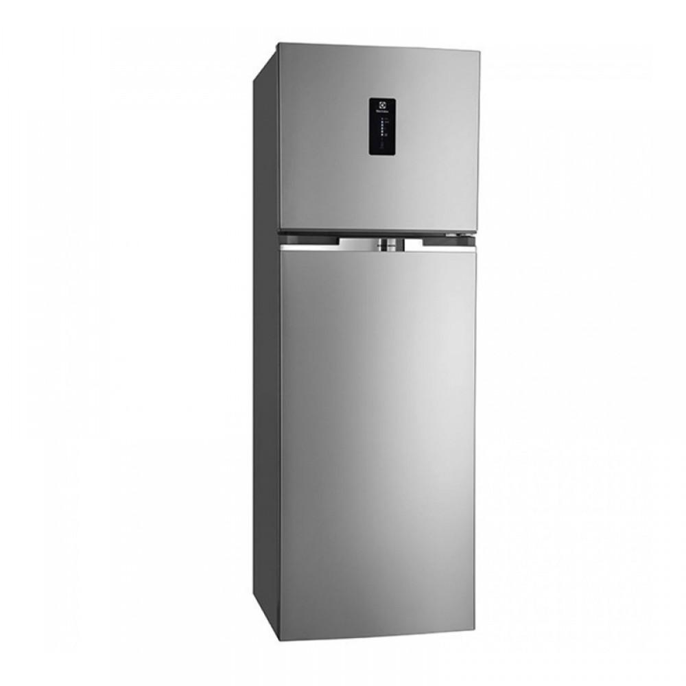 Tủ Lạnh Electrolux ETE3500AG - 350L Thái Lan