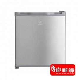 Tủ Lạnh Electrolux EUM0500SB - 45L Thái Lan
