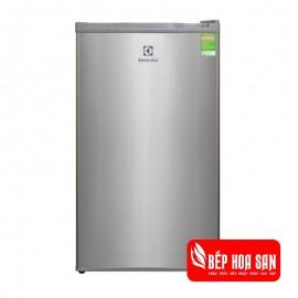 Tủ Lạnh Electrolux EUM0900SA - 85L Thái Lan
