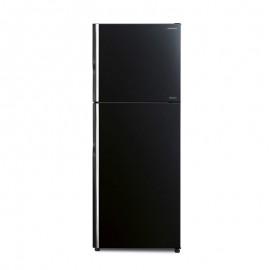 Tủ Lạnh Hitachi FG480PGV8-GBK - 366L Thái Lan