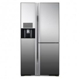 Tủ Lạnh Hitachi FM800GPGV2X-MIR - 584L Thái Lan