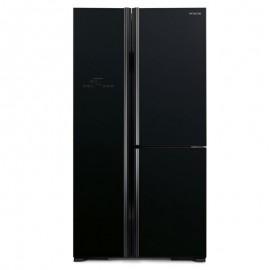Tủ Lạnh Hitachi FM800PGV2-GBK - 600L Thái Lan