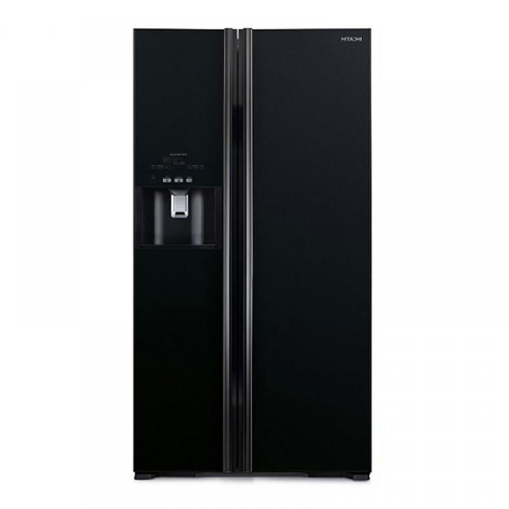 Tủ Lạnh Hitachi FS800GPGV2-GBK - 589L Thái Lan