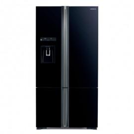 Tủ Lạnh Hitachi FWB780PGV6X-GBK - 587L Thái Lan