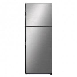 Tủ Lạnh Hitachi H310PGV7 - 260L Thái Lan