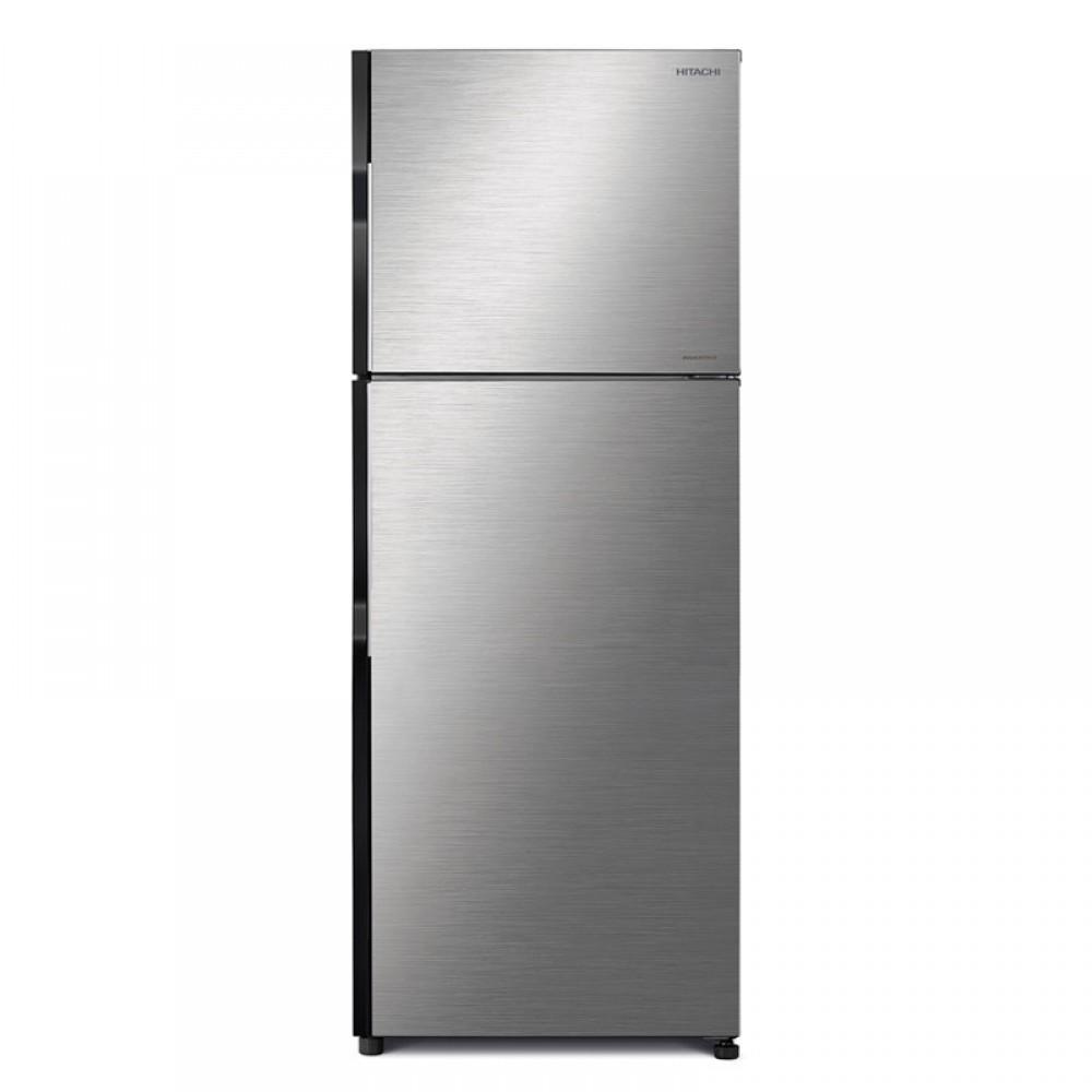 Tủ Lạnh Hitachi H350PGV7 - 290L Thái Lan