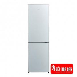 Tủ Lạnh Hitachi R-BG410PGV6-GS - 330L Thái Lan