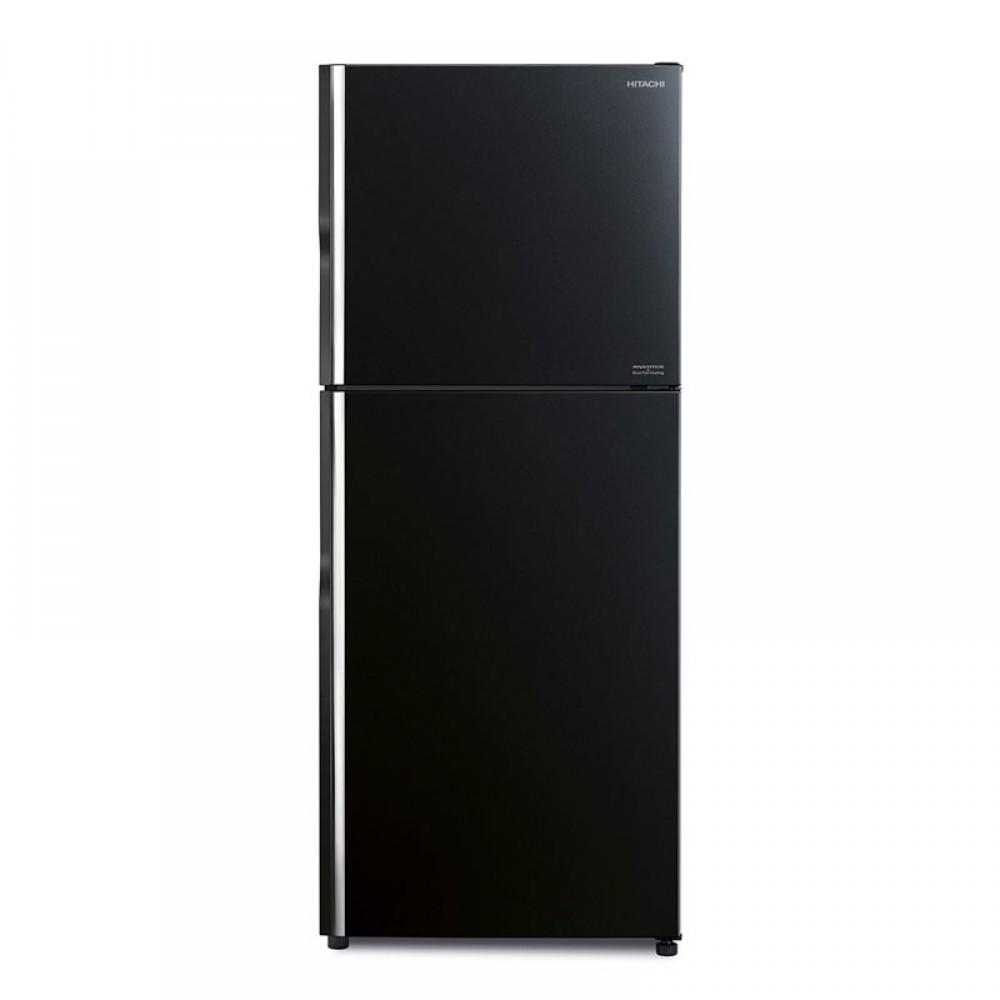 Tủ Lạnh Hitachi R-FG510PGV8 - 406L Thái Lan