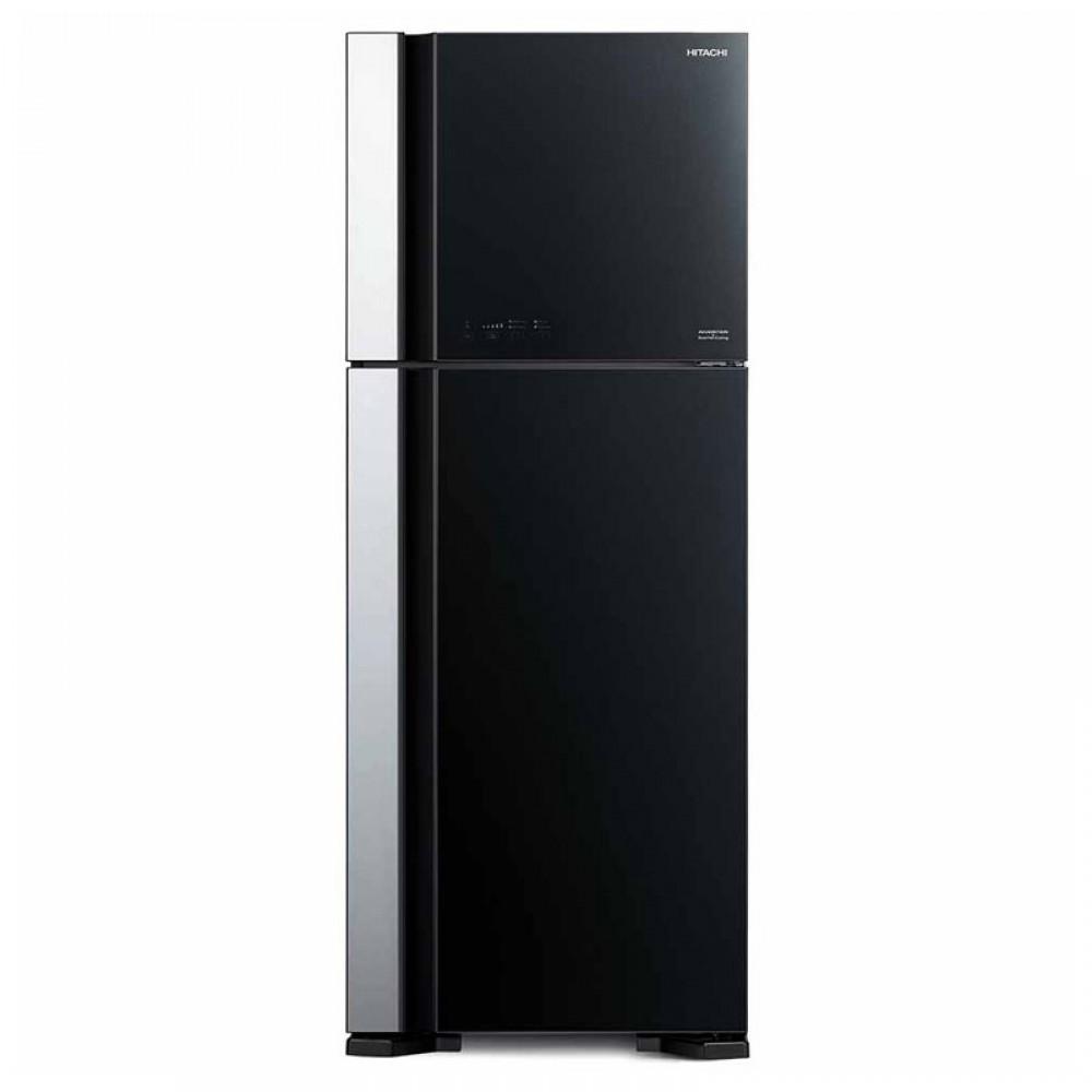 Tủ Lạnh Hitachi R-FG560PGV8 - 450L Thái Lan