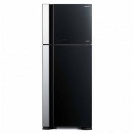 Tủ Lạnh Hitachi R-FG690PGV7X-GBK - 550L Thái Lan
