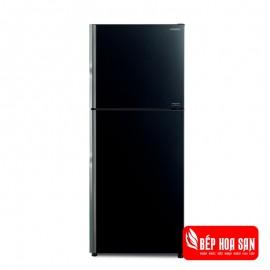 Tủ Lạnh Hitachi R-FVX450PGV9-GBK - 339L Thái Lan