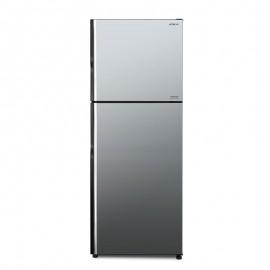 Tủ Lạnh Hitachi R-FVX480PGV9 - 336L Thái Lan