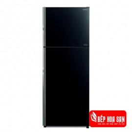 Tủ Lạnh Hitachi R-FVX510PGV9-GBK - 406L Thái Lan