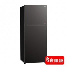 Tủ Lạnh Hitachi R-FVY480PGV0 - 349L Thái Lan